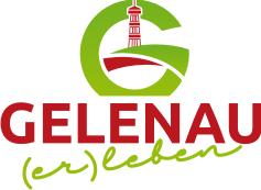 Gemeinde Gelenau