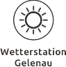 icon wetterstation2